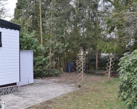 Prachtig chalet op chalet park The Hap in Voorthuizen op mooie ruime staanplaats (16)