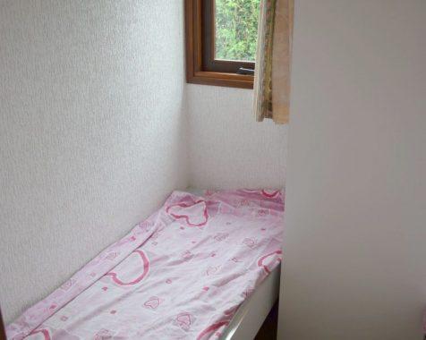 Prachtig ruim chalet met 2 slaapkamers met zonnige tuin op rustig 45 plus chaletpark THE HAP in Voorthuizen (2)
