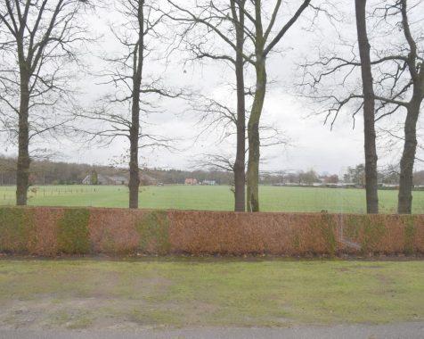 Prachtig chalet met centrale verwarming op Chaletpark The Hap in Voorthuizen nr23 (26)