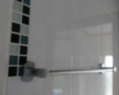 Prachtige chalet met 2 slaapkamers instapklaar met onderhoudsarme uit op rustig 45plus park in Voorthuizen (41)